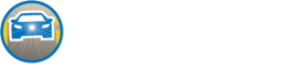 All Sights Driving School Logo